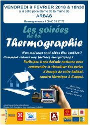 image-thermographie
