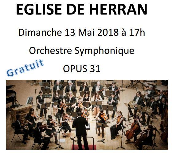 concert eglise herran-1