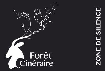 Forêt Cinéraire
