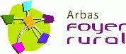 Logo FR Arbas