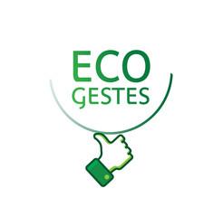 eco-gestes-3