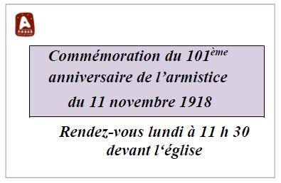 commemoration-11-novembre-2019