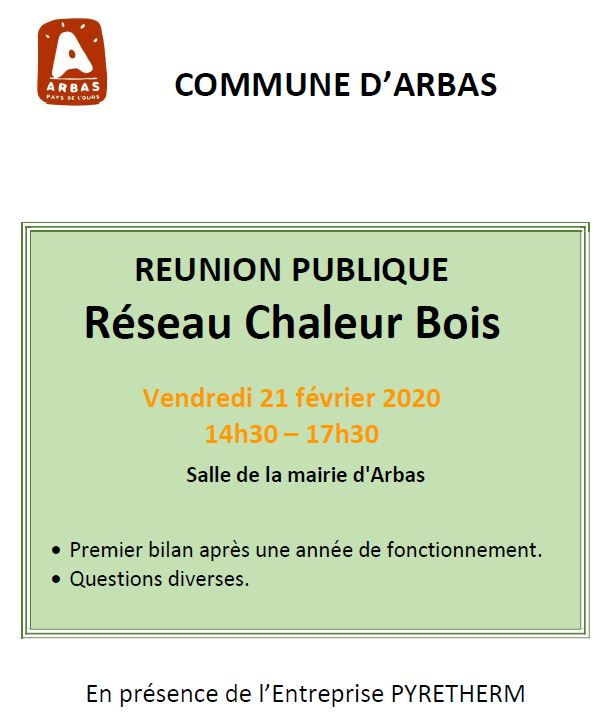 reunion publique RCB 200221