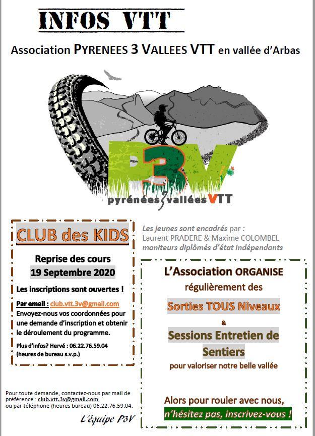 VTT laurent-1