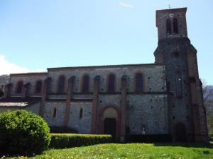 Eglise 002