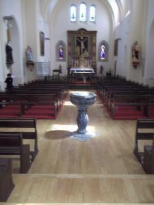 Eglise 010