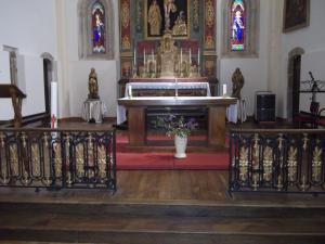 Eglise 011