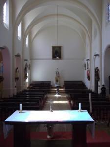 Eglise 012
