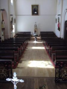 Eglise 013
