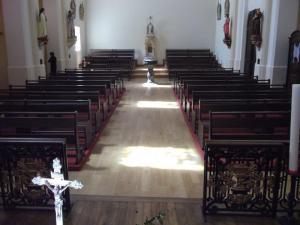 Eglise 014