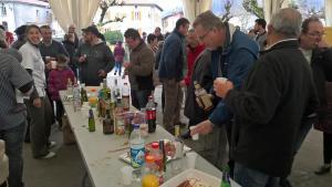 inauguration-boucherie-1