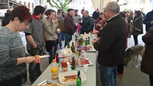 inauguration-boucherie-11