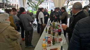 inauguration-boucherie-2