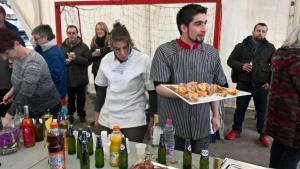 inauguration-boucherie-3